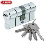 Abus D6PS