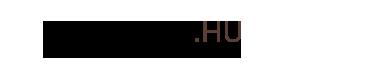 Zár-Lakat.hu - Zárbetét webáruház